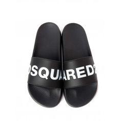 dsquared flip flops - Cerca con Google