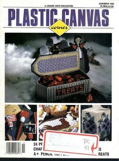 plstic coener canvas November 1992 - ** ** vicenta valentin - Picasa Web Albums