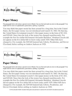 Custom essays term papers - edit college essays for money