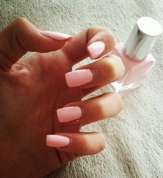 nail,cute .