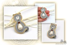 https://www.facebook.com/SBJewelrySoutache/photos/pb.948750665154731.-2207520000.1456191141./1186030598093402/?type=3