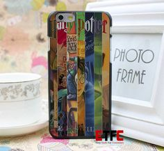 Cheap book orders for schools, Buy Quality book power directly from China booking Suppliers:  harry potter all books Design for iPhone 6 6 Plus Hard Black Skin Case Cover      Product Description >>:&nb