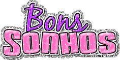 24 Bons Sonhos Imagens e Gifs com Frases para Whatsapp - Recados Online Gifs, Glitter, Facebook, Good Night Msg, Congratulations Card, Imagenes De Amor, Scrapbooks, Best Pictures, Dreams