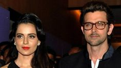 Case closed! Kangana Ranaut and Hrithik Roshan's legal spat comes to an end  Read More>> http://www.oneworldnews.com/case-closed-kangana-hrithiks-legal-spat-comes-end/  #oneworldnews #KanganaRanaut #HrithikRoshan