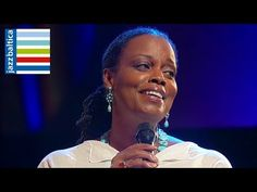 Dianne Reeves feat. Russell Malone, Romero Lubambo - JazzBaltica 2004 - YouTube