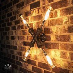 edison-light-ideas-beer-bottle-sconce-zal.jpg