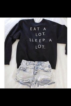 cute clothes | Tumblr
