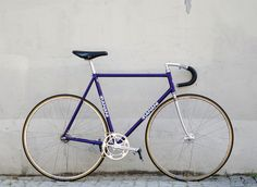 Fixed Bike, Fixed Gear, Graphic Design Branding, Road Bikes, Cycling, Bike Ideas, Bicycles, Industrial Design, Fashion Inspiration