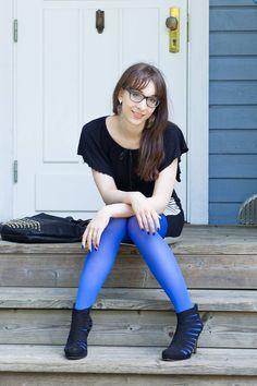 Jetzt für Jennifer mit blue ELECTRIC voten & 500 Euro Shopping-Geld gewinnen! Hier geht´s zum BELSANA Fashion-Contest 2014: https://www.facebook.com/belsana.bamberg