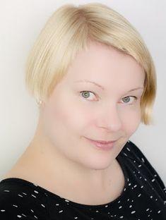 Varhaiskasvattaja Leena Hämäläinen Art, Art Background, Kunst, Performing Arts, Art Education Resources, Artworks