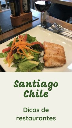 Dicas de restaurantes econômicos em Santiago, Chile South America Travel, New Things To Learn, Beef, Cooking, Vertical, Wanderlust, Quote Travel, Travel In Europe, Travel Tips