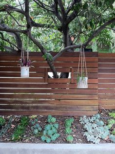 outdoor  - so could do this in our backyard!! Make a small secret area!!