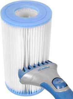 There are times when one faces certain problems while cleaning the filter or the suction cleaner. Read on to know how to get rid of those problems.