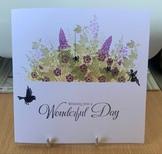 Weed Card, Birthday Wishes, Birthday Cards, Cardio Cards, Lavinia Stamps Cards, Card Io, Marianne Design, Masking, Cardmaking