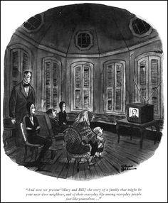 GreGGory's SHOCK! THEATER Addams Family Cartoon, The Addams Family 1964, Addams Family Tv Show, Adams Family, Frankenstein, Ghibli, East Los Angeles College, Charles Addams, Next Door Neighbor