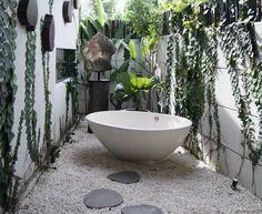 villa-saba-10_bali-luxury_minimalist-design_tribal-interior(14)