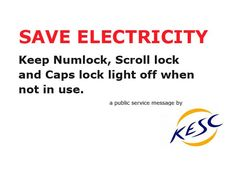 Interesting electricity facts for kids
