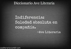 http://aveliteraria.tumblr.com/tagged/definiciones+ave+literaria/page/3