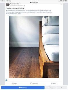 134 Best Tessa Furniture Images In 2020 Furniture Chair
