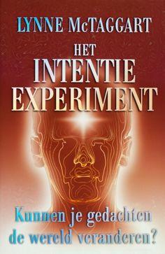 Het intentie-experiment - Lynne McTaggart Rupert Sheldrake, Google Play, Documentaries, Books To Read, Reading, The Secret, Word Reading, Reading Books, Libros