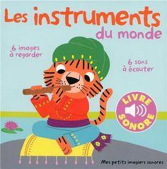 Les instruments du monde (Tome 1) de Collectif, http://www.amazon.fr/dp/2070650979/ref=cm_sw_r_pi_dp_haWksb14GNC9N