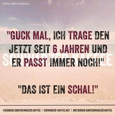 funpot: Past immer noch. Take A Smile, Just Smile, Funny True Quotes, Funny Memes, Funny Cute, Hilarious, Word Pictures, Funny Pictures, Good Jokes
