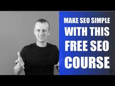 How To SEO Your Website