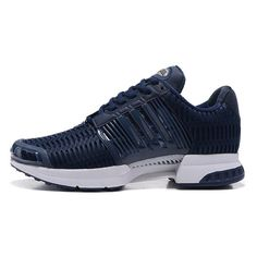57a51dc2904 28 Best Cheap Men s Women s Adidas Outdoor Climacool Boat Shoes ...