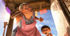 Coco-Latin-American-Trailer-01.jpg (1200×630)
