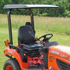 wiring diagram pdf zd kubota on kubota tractor pdf, kubota ignition  switch wiring diagram,