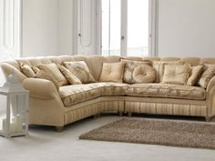 awesome Luxury Sectional Sofas , Best Luxury Sectional Sofas 63 For Sofas and Couches Ideas with Luxury Sectional Sofas , http://sofascouch.com/luxury-sectional-sofas/13625 Check more at http://sofascouch.com/luxury-sectional-sofas/13625