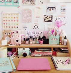 Lovely! Don't forget to get a student discount on dorm decor at Studentrate.