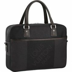 Louis Vuitton bags Outlet Online Yack $160.04 | See more about christmas holidays, louis vuitton and louis vuitton handbags. | See more about christmas holidays, louis vuitton and louis vuitton handbags.