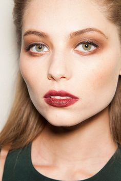 Fall Makeup Looks to Try This Season | StyleCaster