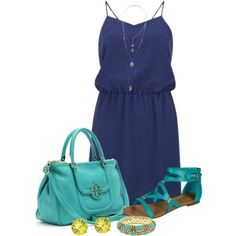 Lovely  Untitled #1032