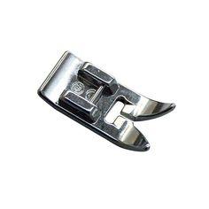 Zig-Zag Foot #sewingmachine