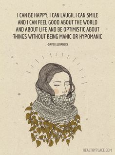 These bipolar quotes focus on mania, depression and other bipolar disorder related issues. Want some idea of what it's like living with bipolar disorder? Bipolar Disorder Quotes, Bipolar Quotes, Panic Disorder, Mental Illness Quotes, Mental Health Quotes, Mental Health Awareness, Make A Quote, Borderline Personality Disorder, Mental Disorders