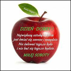 Good Morning, Wish, Cherry, Christmas Ornaments, Fruit, Holiday Decor, Food, Buen Dia, Bonjour