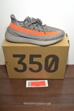 468ae25464c 36 Best yeezy boost 350 images