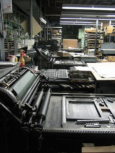 Printing Websites, Offset Printing, Letterpress Printing, Graphic Design Posters, Checkpoint Charlie, Explore, Tabletop, Places, Prints