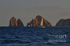 'The Arch El Arco Cabo San Lucas' Photograph by Christine Till Fine Art Prints for Sale at http://fineartamerica.com/featured/the-arch-el-arco-cabo-san-lucas-christine-till.html and at http://pixels.com/featured/the-arch-el-arco-cabo-san-lucas-christine-till.html
