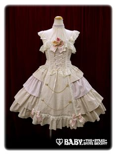 Alice and the Pirates Sweet Devil « Lace Market: Lolita Fashion Sales and Auctions