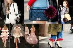 Pom Poms aren't just for Cheerleaders! Alex Love, Its A Wonderful Life, Pom Poms, Cheerleading, Lifestyle Blog, Gucci, Shoulder Bag, Stylish, Bags