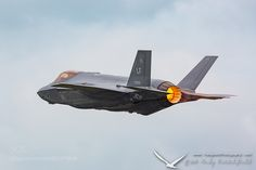 F35A by hardpointphotography