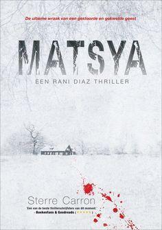 Matsya - Sterre Carron
