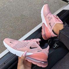 cheaper 49b8b 2702d Nike Air Max 270