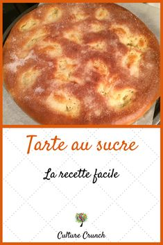 Discover recipes, home ideas, style inspiration and other ideas to try. Pie Dessert, Dessert Recipes, Cookie Shots, Desserts With Biscuits, Crunches, Chocolate Desserts, Food And Drink, Yummy Food, Baking