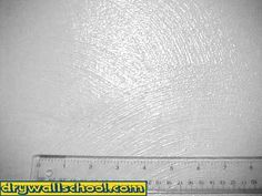 Smooth Drywall Texture Pacific bdrywallb pleasanton choose your