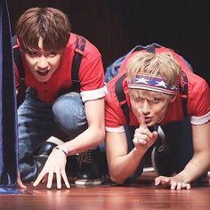 Junhaoooo my hearrtt Seventeen Memes, Seventeen The8, Seventeen Debut, Woozi, Wonwoo, Jeonghan, Hip Hop, Choi Hansol, Carat Seventeen