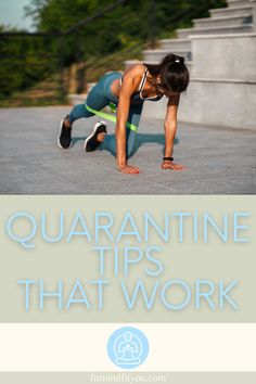 In this post we look at five ways to maintain a healthy lifestyle for both mind and body during these quarantine times. What Is Mental Illness, What Is Mental Health, Importance Of Mental Health, Positive Mental Health, Improve Mental Health, Ways To Stay Healthy, Healthy Tips, How To Stay Healthy, Physical Fitness